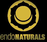 EndoNATURALS
